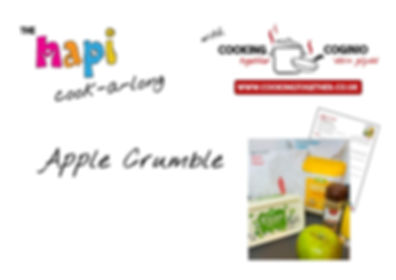 HAPI COOKALONG INTRO PAGE - CRUMBLE.jpg