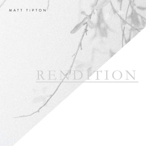 Rendition | 2017