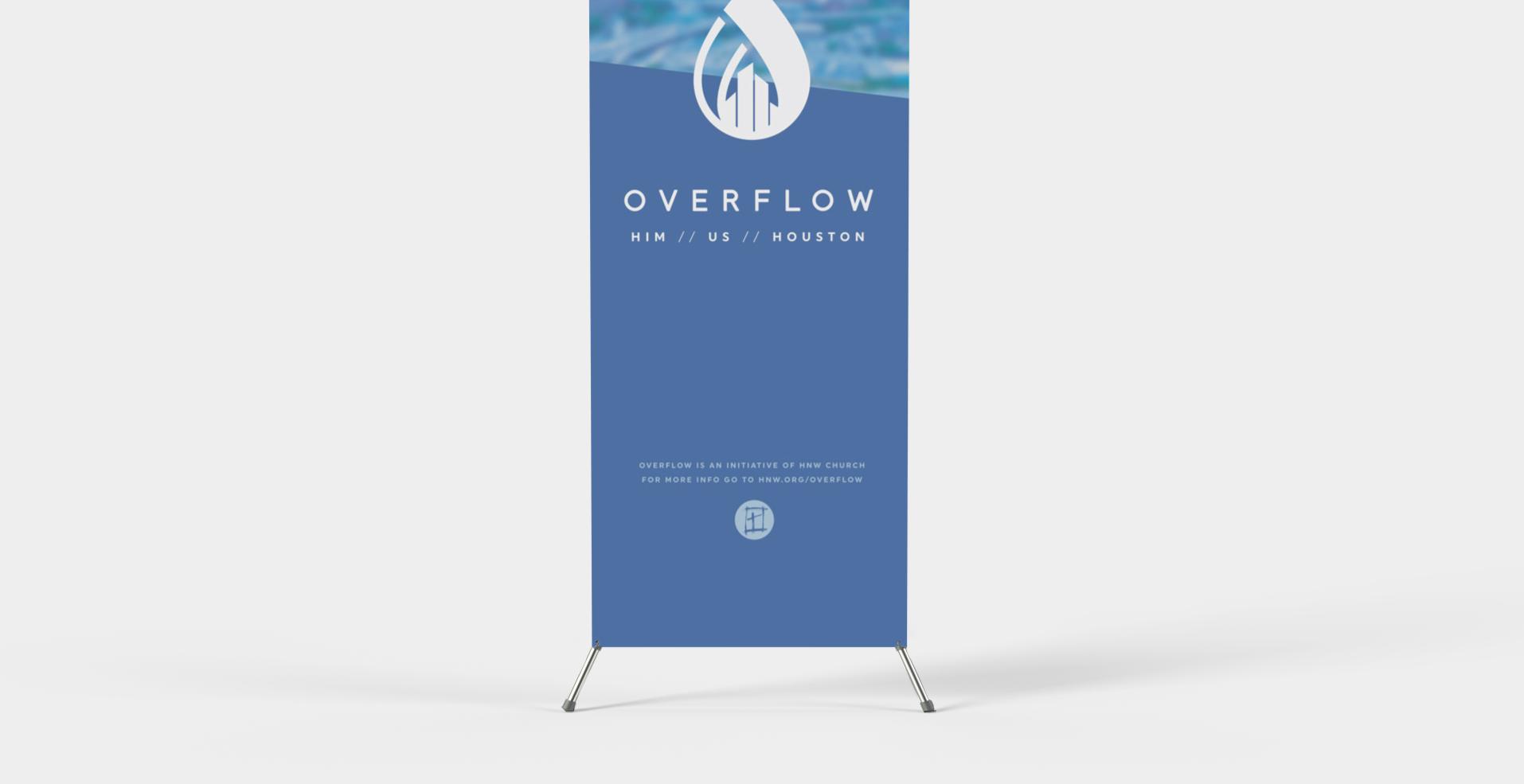 Inside Overflow Banner