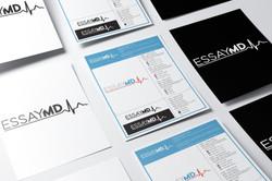 Mock-Up-EMD-Style-Guide