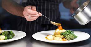 Gastronomia Unar: Técnica e Gestão