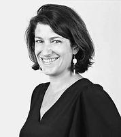 Constance Chareyre Psychologue clinicienne Lyon 001