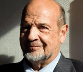 BIAIS COGNITIFS, GESTION DES RESSOURCES HUMAINES ET MANAGEMENT Questions à Jean-Marie PERETTI