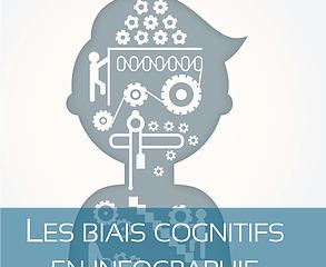 Les biais cognitifs en infographie