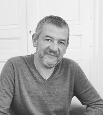 Michael PICHAT