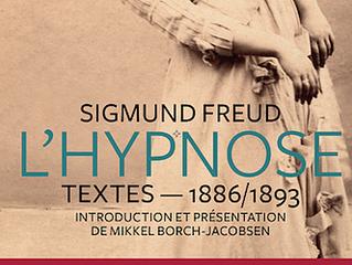 Sigmund Freud : L'hypnose