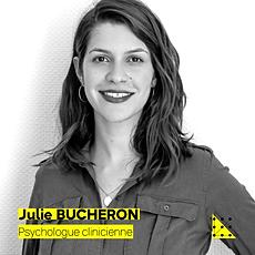 JulieB.png