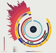 Data Visualiation