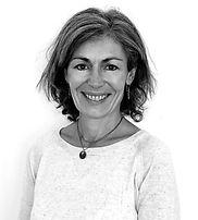 Delphine Lemaire Coach en développement personnel Lyon 001