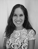 Isabele Zdebsky Psychologue clinicienne Lyon 001