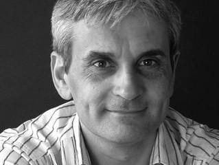 PSYCHOLOGIE POSITIVE: CROIRE EN L'HUMAIN Questions à J. Lecomte