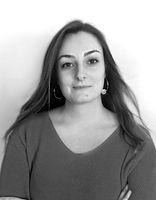 Julie Pachurka Psychologue clinicienne Lyon 001