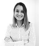Lisa Chassot Assistante psychologue Lyon 001