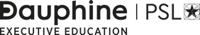 Logo Dauphine Exec Edu 2019 Noir CMJN.pn