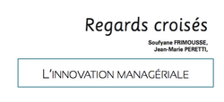 Innovation managériale