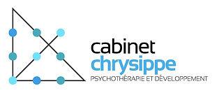Logo_Chrysippe_thérapie.jpg
