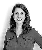 Julie Bucheron Psychologue clinicienne Lyon 001