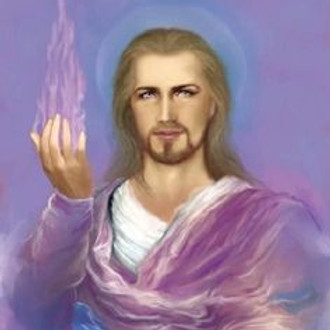 Ascended Masters Meditation - St. Germaine