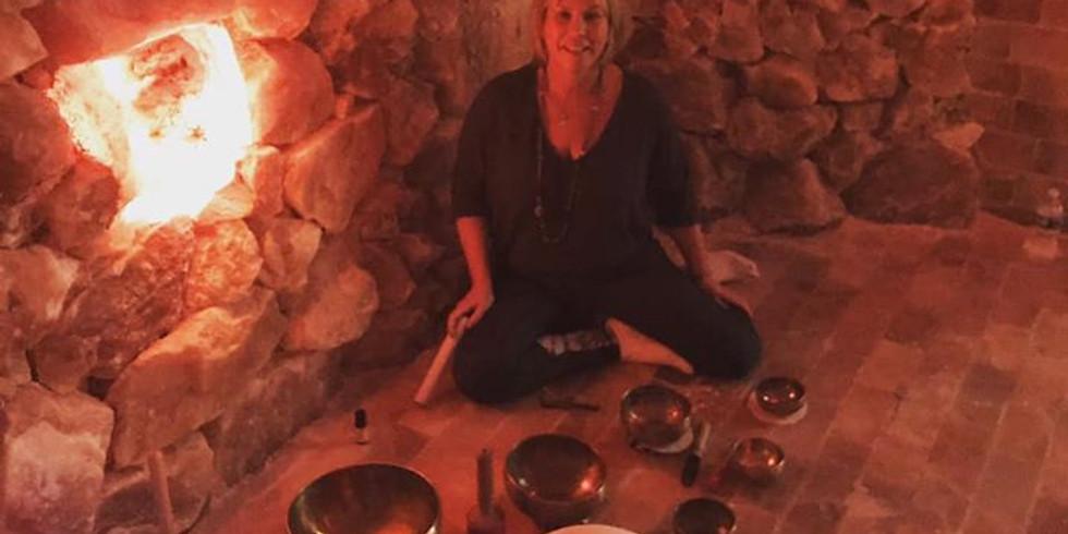 Salt and Sound Meditation (1)