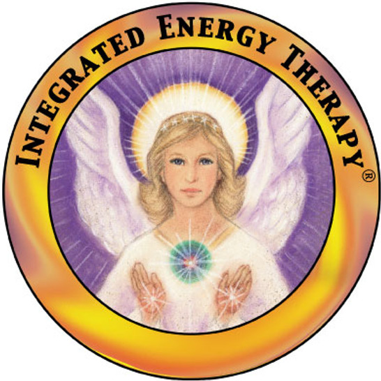 Free Event!: Integrated Energy Therapy