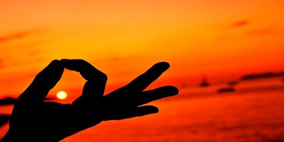 Magical Manifesting! Create your abundant life!
