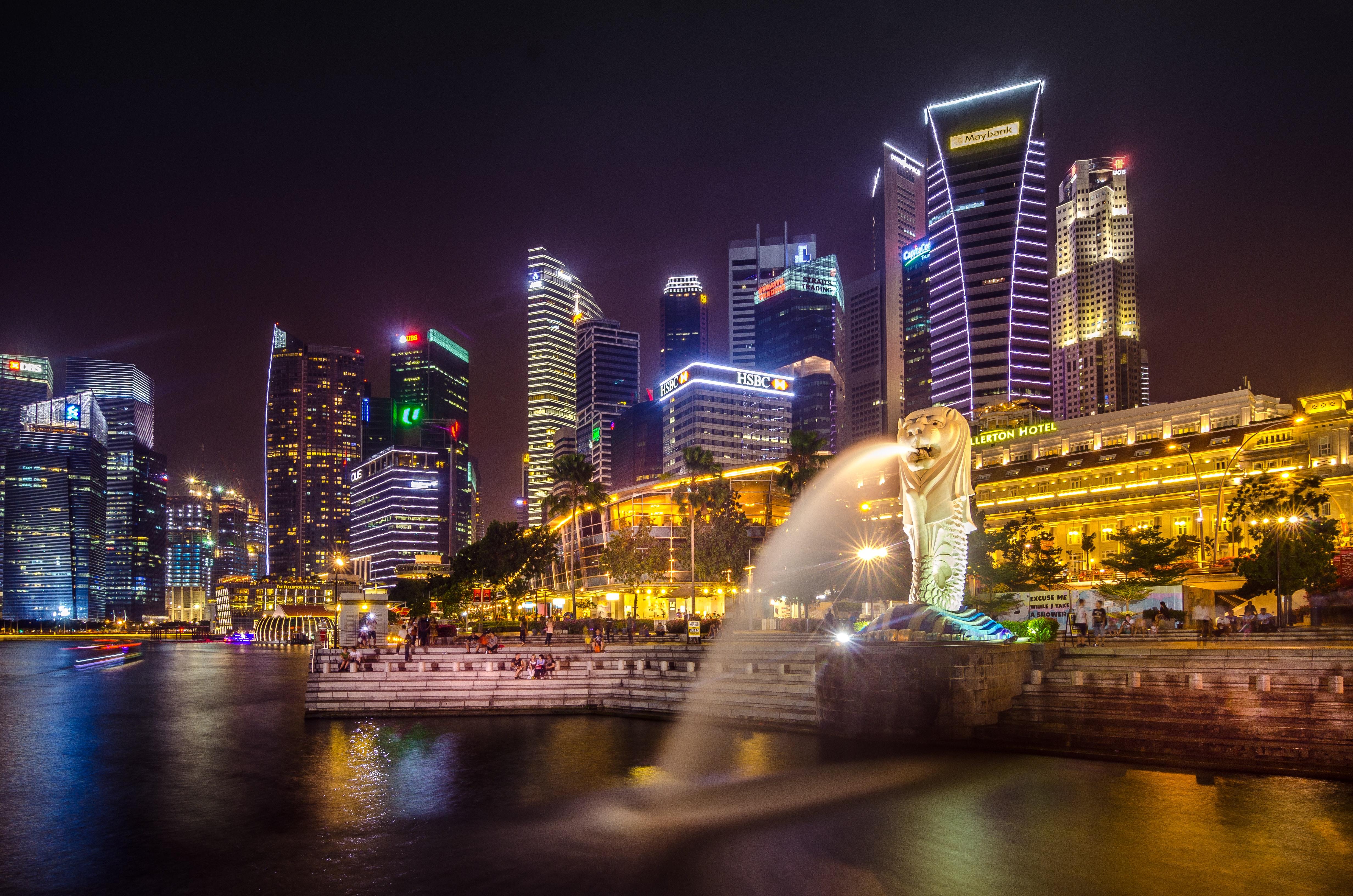 architecture-buildings-city-Singapor