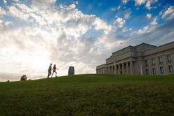 5190-Auckland-Museum-Auckland-City-Julia