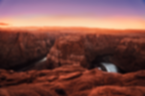 4k-wallpaper-arid-arizona-1840794.jpg.pn