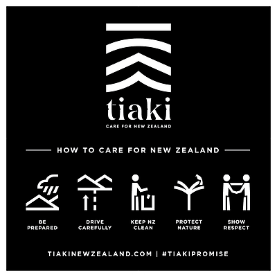 ARNZ1508_Tiaki Promise Outputs_Instagram_web_REV.png