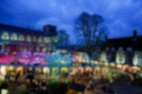 Christmas-Market-and-Ice-Rink-1024x682.j