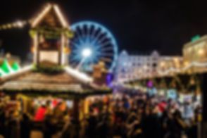 Christmas markets.jpg