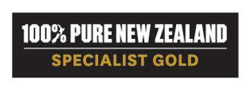 TNZ-NZSP-HORI-Gold-CMYK-POS.jpg