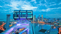 best-things-to-do-singapore.jpg.jpg