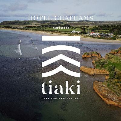 Tiaki Promise (1).jpg