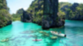 Palawan-Island-Philippines-2.jpg
