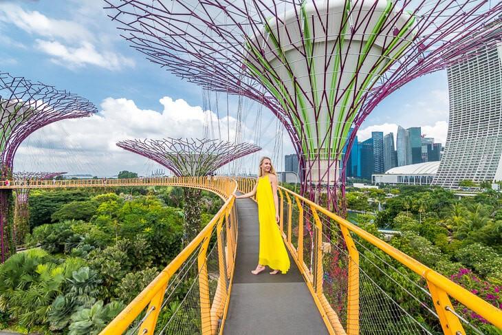 skywalk-singapore