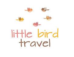 Littlebirdlogo_Portrait-2.jpg
