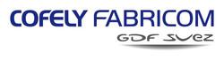 COFELY Fabricom GDF Suez.jpg