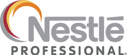 Nestlé_Professional.jpg