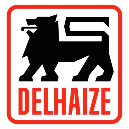 delhiaze.jpg