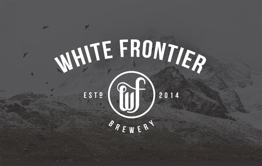White Frontier.jpg