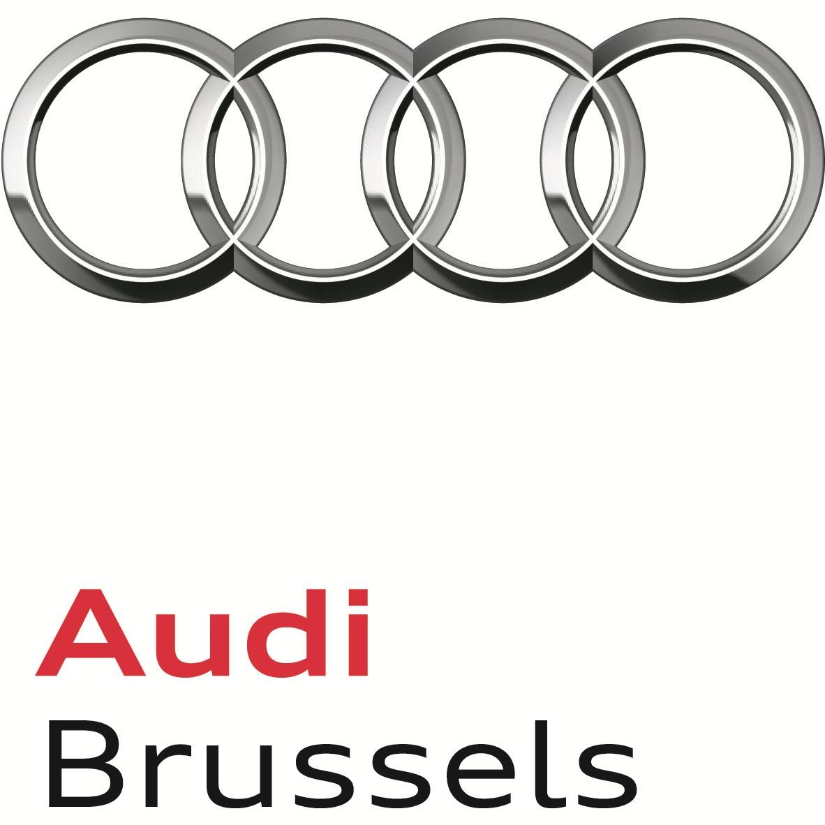 Audi Brussels.jpg