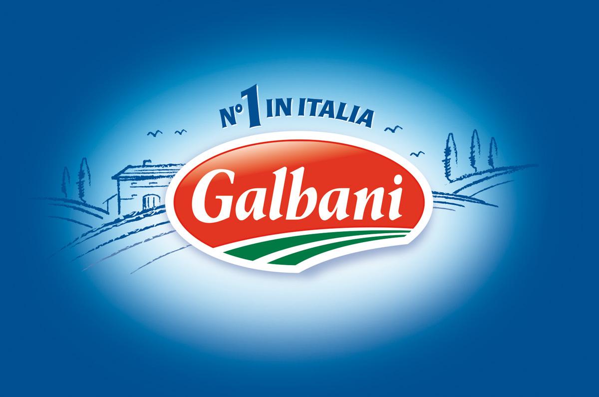 Galbani.jpg