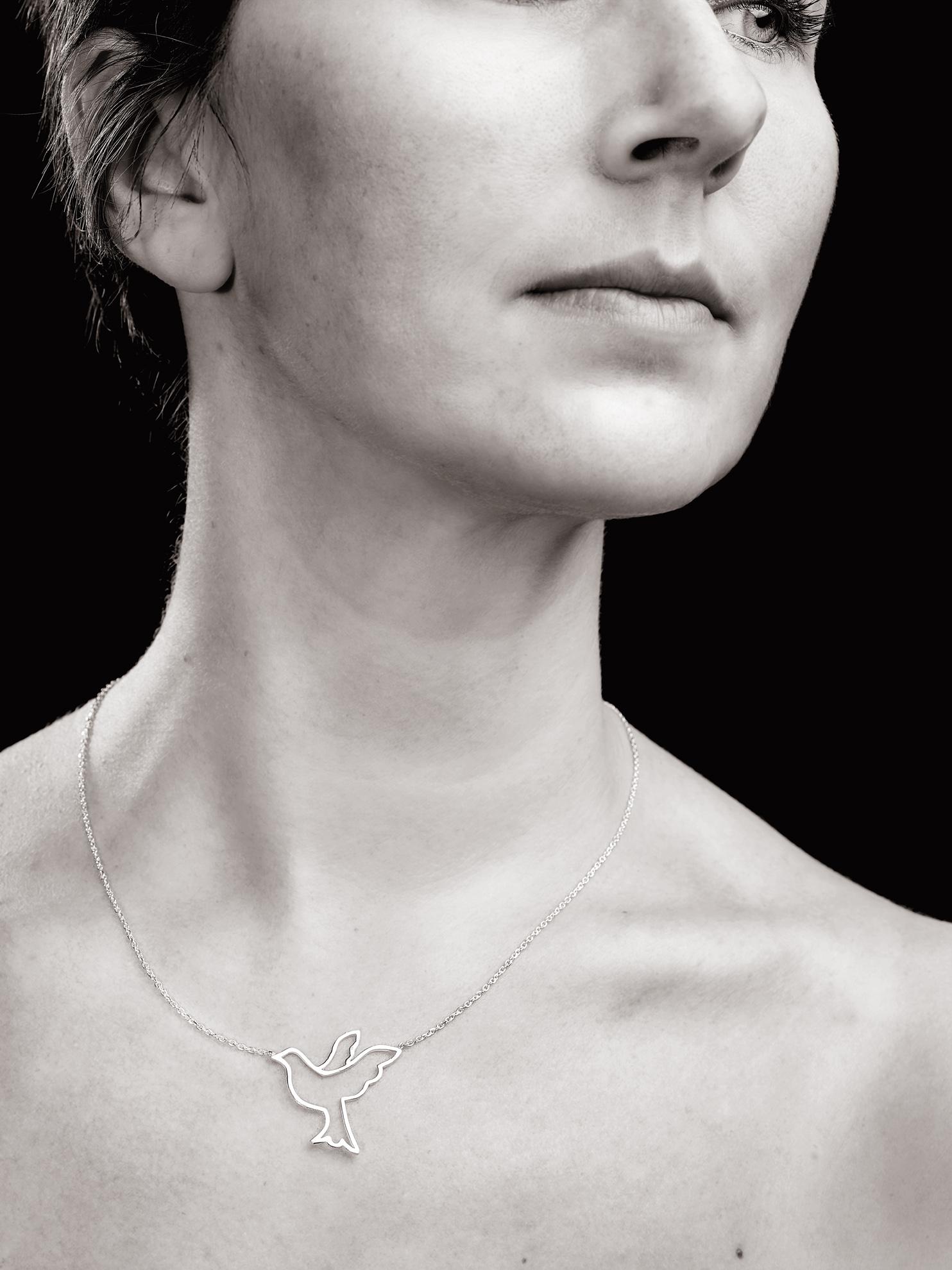 Studio photographe Alexandre Laurent
