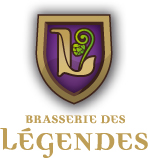 brasserie des legendes.jpg