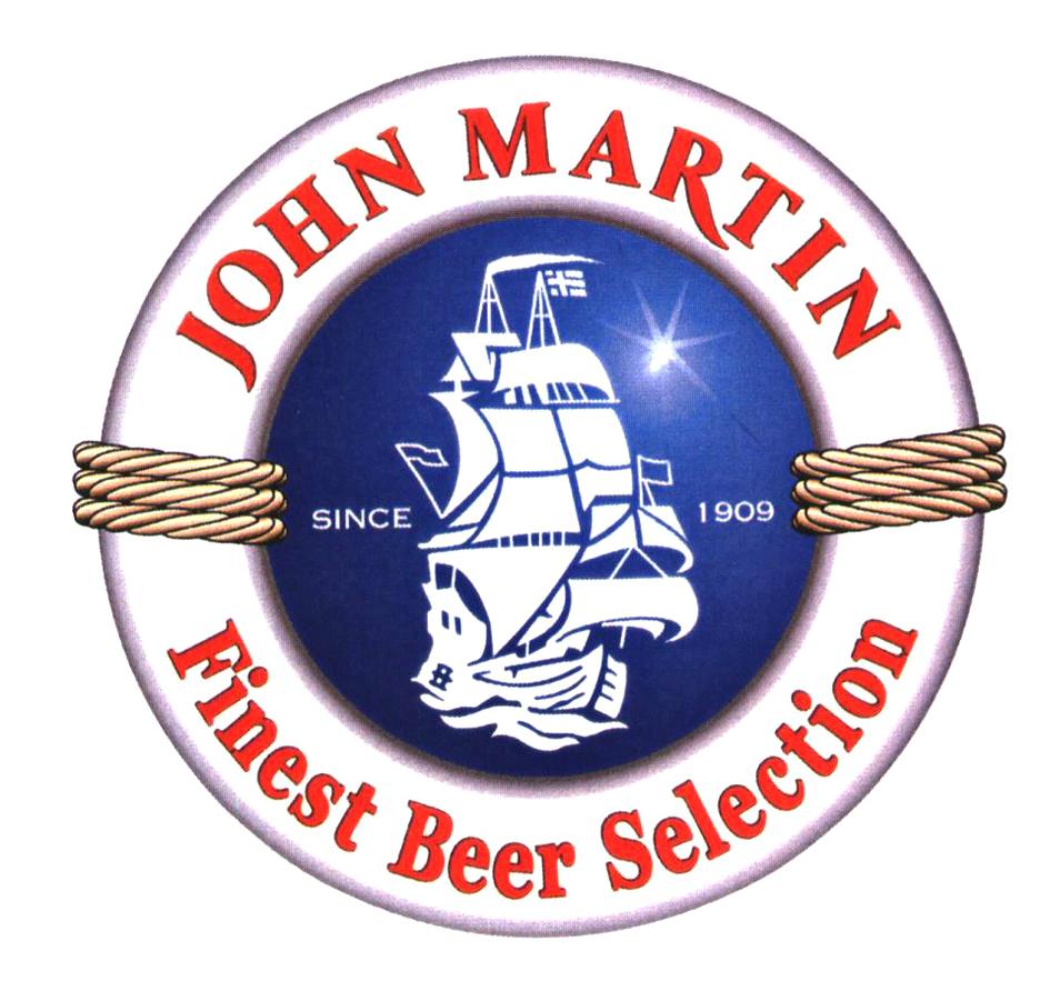 Jhon Martin.jpg