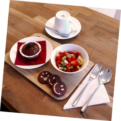 levignedelladuchessa-macedonia-muffin
