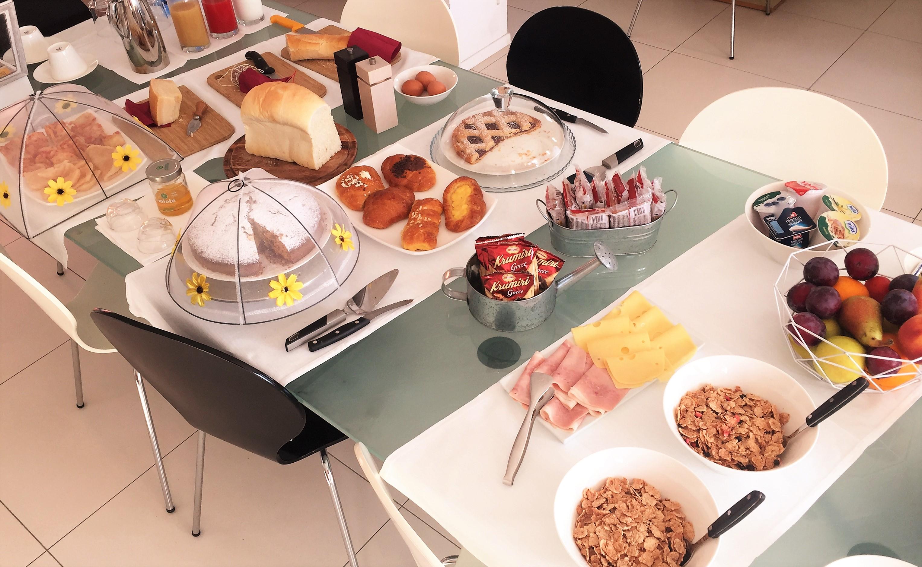 colazione-3