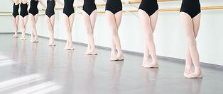 Bale Eğitimi | Çekmeköy | Özel Mutlu Bale ve Müzik Okulu