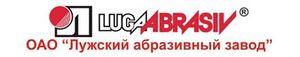 луга логотип 2